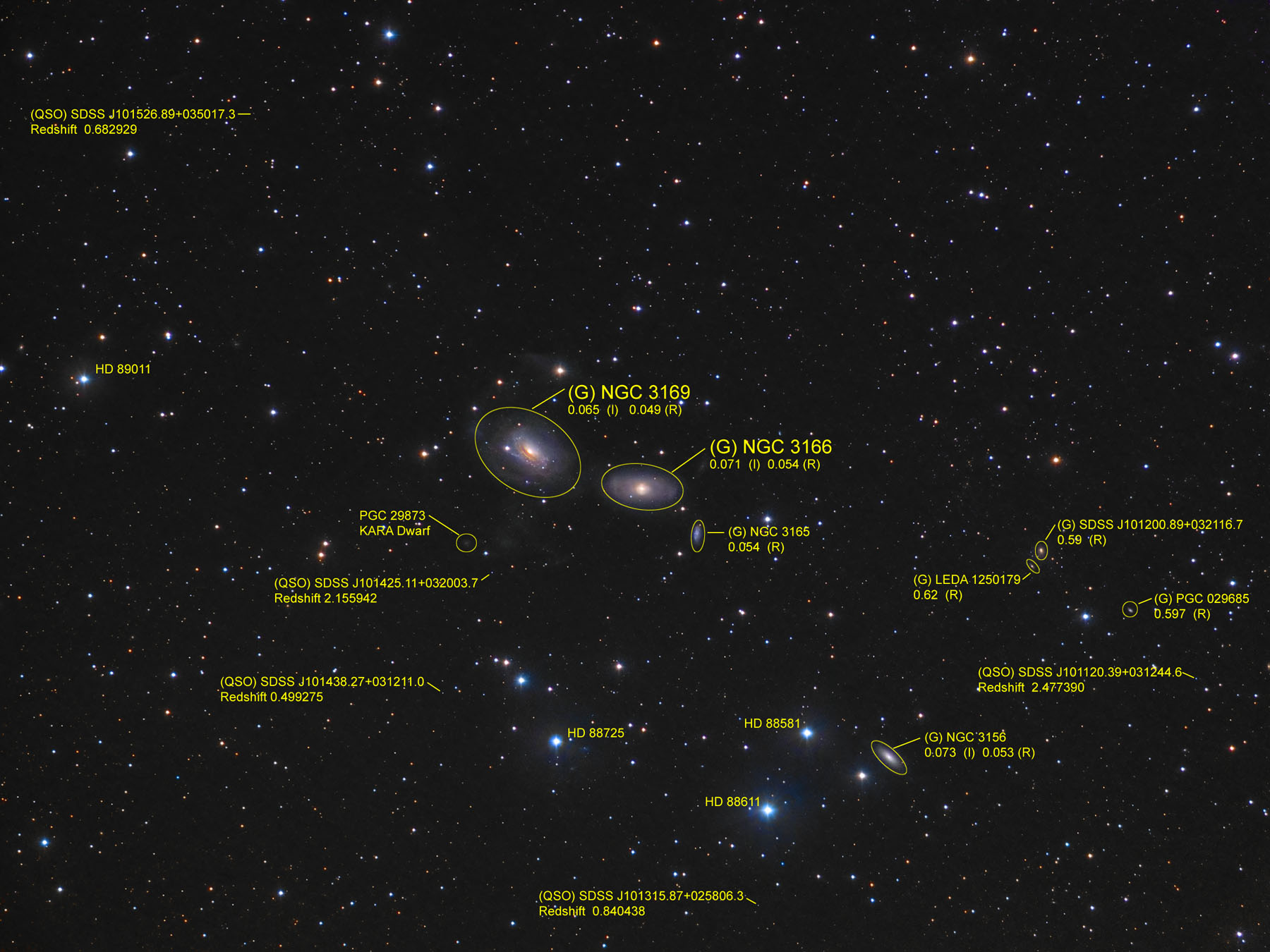 NGC3166_MN152_PS4_Crp_F2_annotated.jpg